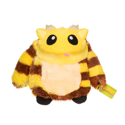 Funko Plush Wetmore Forest Monsters - Tumblebee