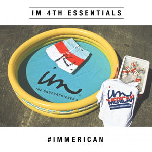 IM 4th Essentials Contest