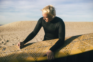 7 Tips to Find the Best Wetsuit for You