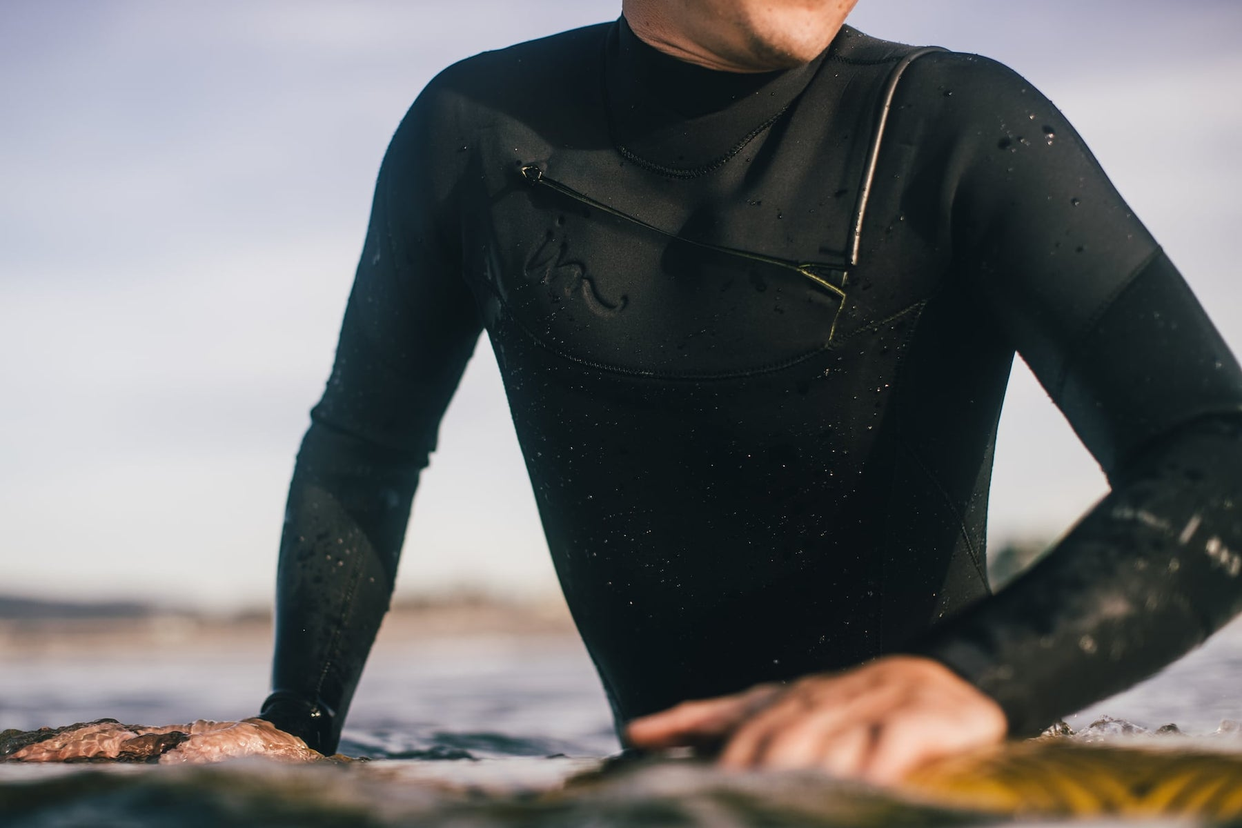 8 Wetsuit Care Tips to Keep Your Wetsuit Looking New