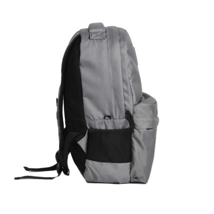 All Day Backpack Grey