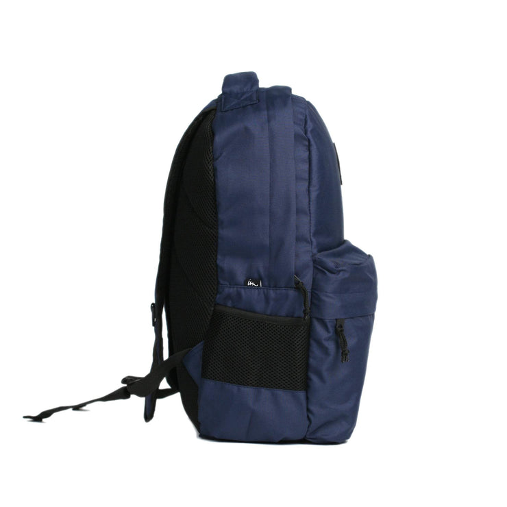 All Day Backpack Navy