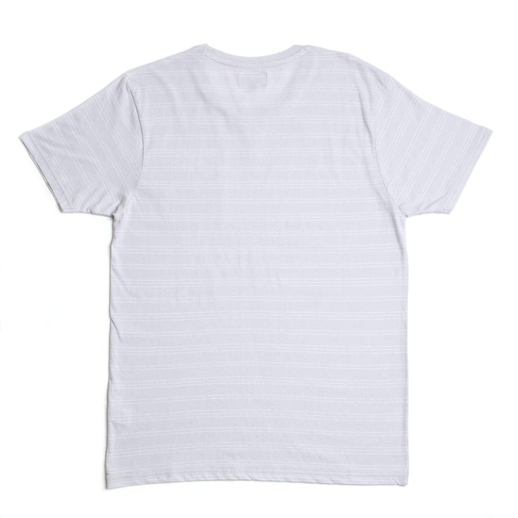 Classic Pocket T-Shirt Lavender