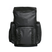 Caliber Backpack Black