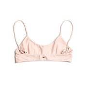 Carla Top Nude Blush