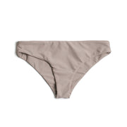 Darlene Bottom Khaki