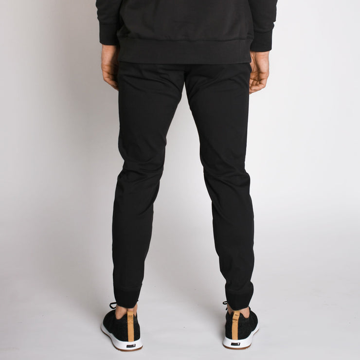 Everything Technical Jogger Black
