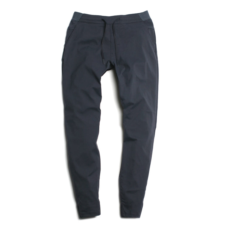 Everything Technical Jogger Navy