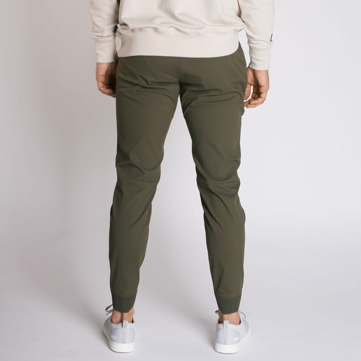 Everything Technical Jogger Olive