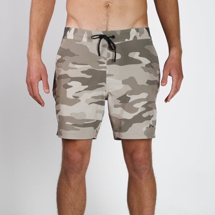 Everything Trainer Desert Camo