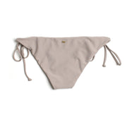 Kaia Bottom Khaki