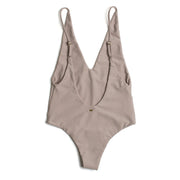 Lucy One Piece Khaki