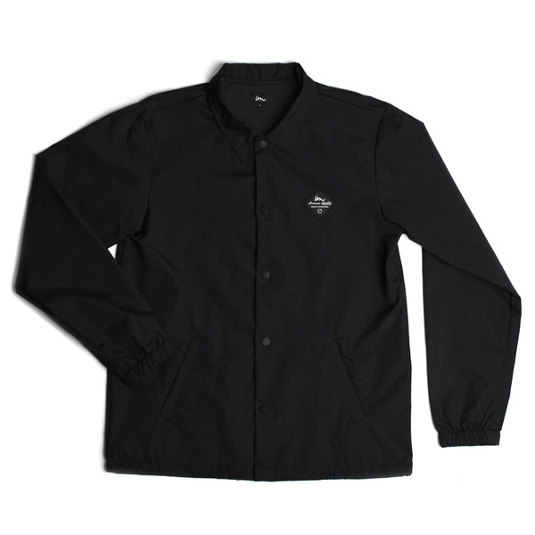 Westport Coaches Jacket