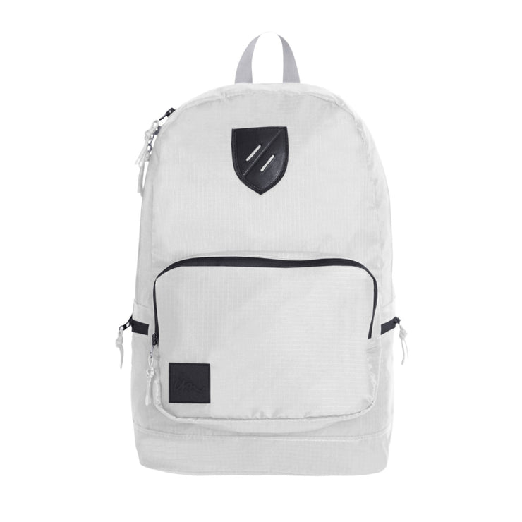 NCT Nano Backpack White