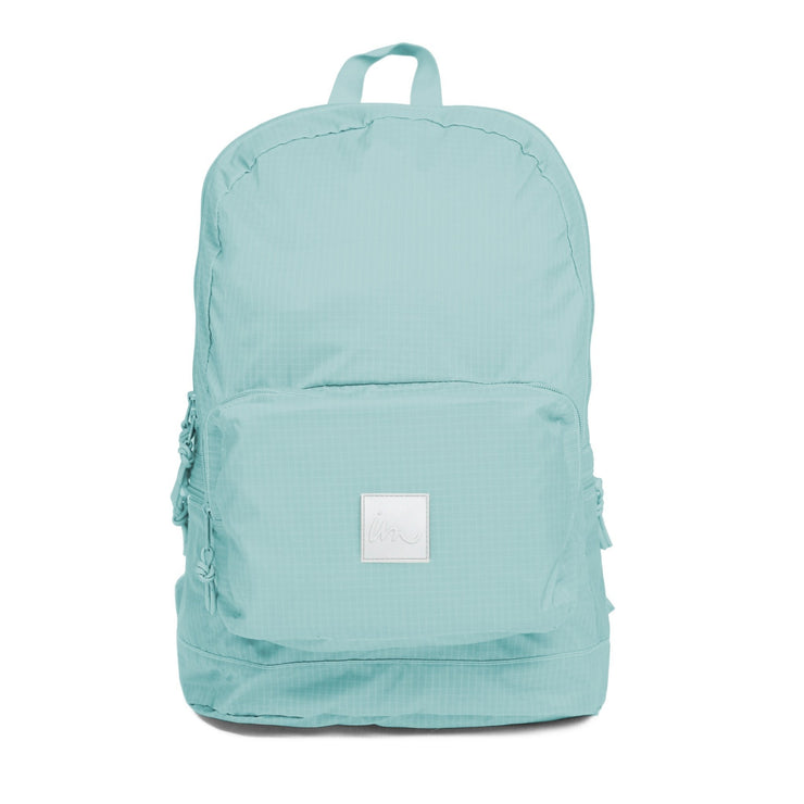 NCT Nano Packable Soft Blue