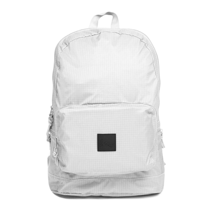 NCT Nano Packable White