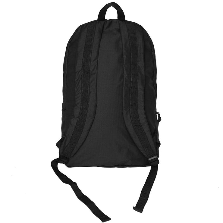 NCT Nano Packable Black
