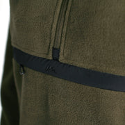 Women's Onward Polar Fleece Olive