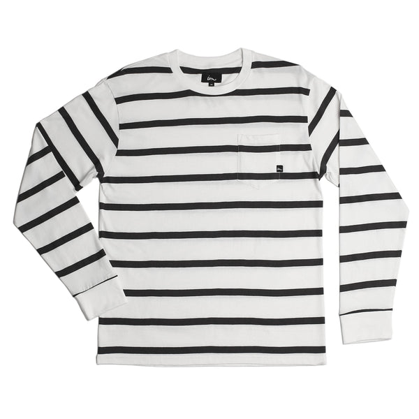Program LS Pocket Tee