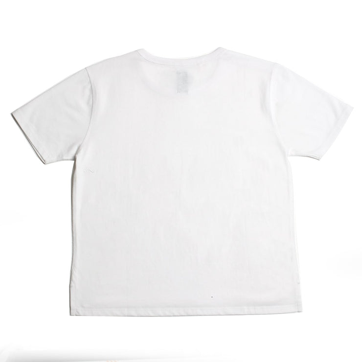 Density Women's Premium T-Shirt Optic White