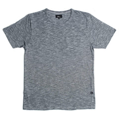 Welt Pocket T-Shirt Navy