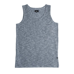 Welt Pocket Tank