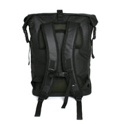 Wet Dry Backpack Black