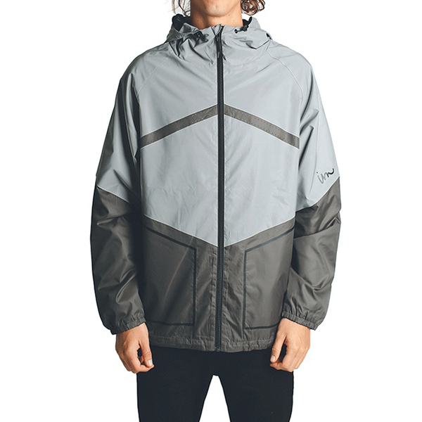 Theory Reflective Jacket