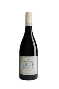 Blue Rock Syrah 2015