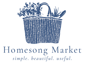Homesong Market