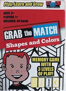 teach colors, teach shapes, teach sight words, matching game, homeschool, homeschool game, memory game, preschool, preschool game, Home Learning Company games, Home Learning Company sight word game, Home Learning Company memory game, Home Learning Company matching game, Home Learning Company, home learning activities, home learning games