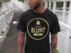 """#LIT"" Short-Sleeve Unisex T-Shirt"