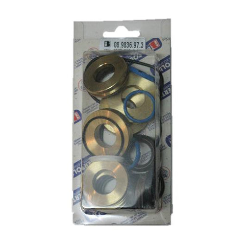 High Pressure Seal Kit