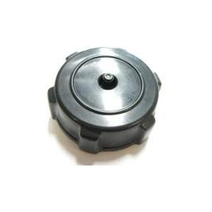 Fuel Cap GX 620 With diaphragm