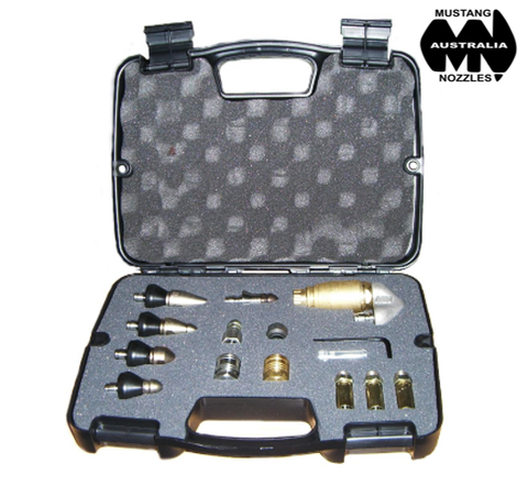 Root Ranger Repair Kit - Large