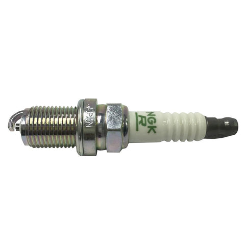 Oil Pressure Switch Honda