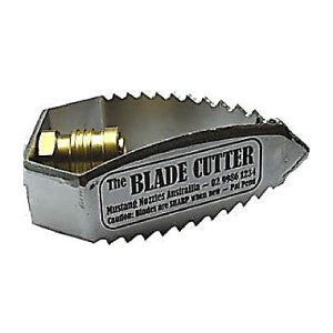Blade Cutter - Replacement Blade