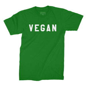 """Vegan"" T-Shirt"