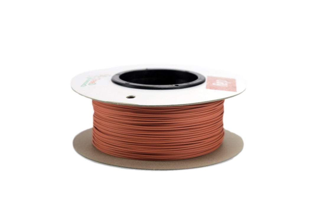 TreeD Clay Filament for 3D Printers - 1.75mm
