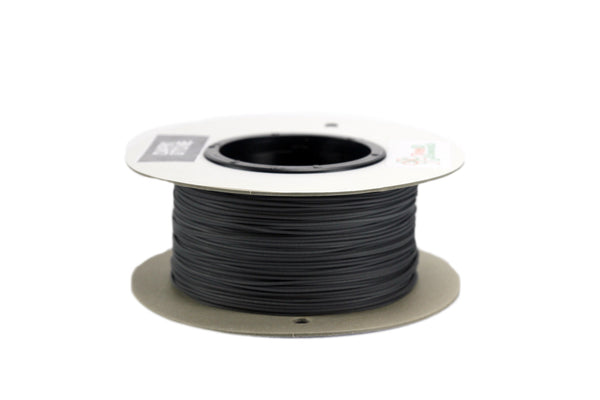 TreeD Darkstone Filament - 1.75mm