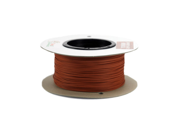 TreeD Heritage Brick Filament - 1.75mm