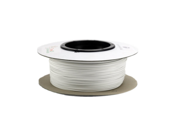 TreeD Monumental Evo Filament for 3D Printers - 1.75mm