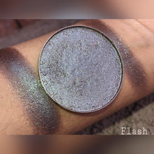 Chameleon Duochrome Single Shadow