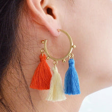 Yo Quiero Taco Bell Earrings