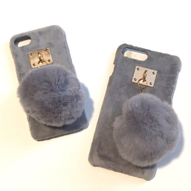 Shake Your Pom Pom Phone Case