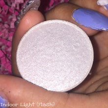 Ice Gold Highlighter