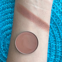 Long Island Iced Tea Matte Single Shadow