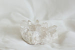 Clear Quartz Crystal | medium