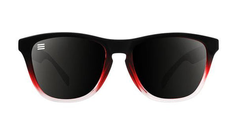 black-cherry-polarized-l-series-1_grande.jpg