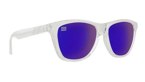 sunglasses-natty-ice-l-series-2_grande.jpg